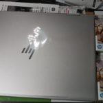 hpのENVY x360 15-cn0000を購入(開発用PCに最適かも)