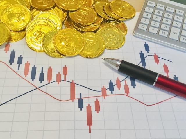 ビットコインの未来