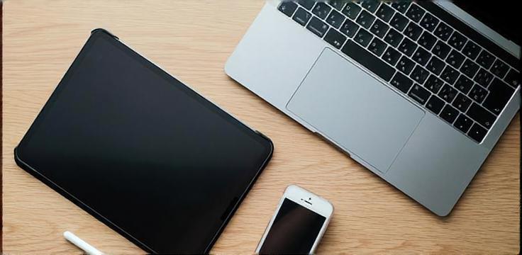 オンライン授業に参加するためのデバイス