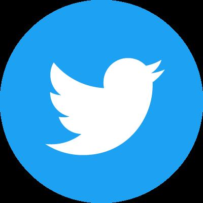 Twitter(キタジマ)