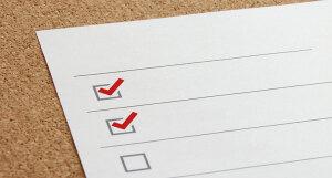 個人事業主が業務委託契約書で必ず確認し理解したほうが良い項目