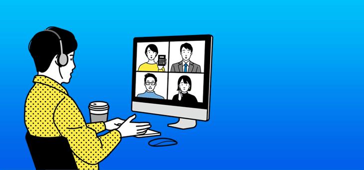 JPRiDEのイヤホン「TWS-X」をビデオ会議で使用した感想